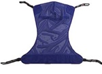 Invacare Reliant Full Body Sling