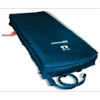 Lateral Rotation Mattress